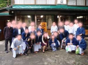 10-10-kuronagi040