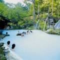 ◆14.5/3(土)~4(日) GW奥飛騨&白骨温泉混浴オフ会