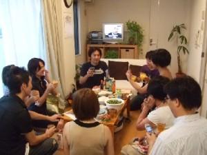 photo1_20080912073343[1]