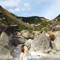◆14.8/9(土)~10(日) 会津秘湯オフ会。天空の野天風呂体験ツアー!