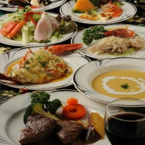 3078_meal[1]