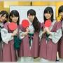 ■2015年5月度、奥飛騨・白骨温泉ツアーレポートⅢ「焼乃湯編」