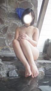 pict-RIMG1186