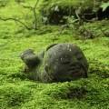 ■2015年4月度、京都・大原温泉と、お花見ツアーレポートⅡ「大原・三千院編」