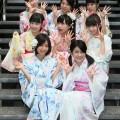 ◆15.8/1(土)浴衣美人と京都をお散歩!町屋貸切りパーティ&8/2(日)日帰り混浴ツアー