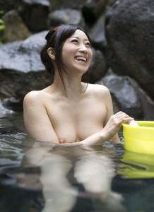 yuu-kawakami-4[1]
