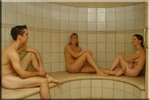 sauna_nus_13[1]
