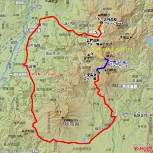 ski_map_02[1]
