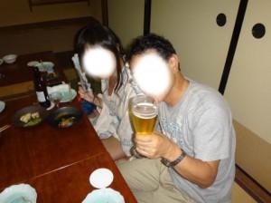 pict-DSC00687