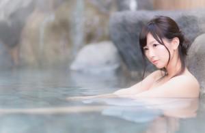 HOTE86_yubunenitukaru15104832-thumb-1000xauto-14692[1]