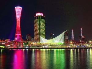 lport_tower2[1]