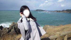 pict-RIMG3090