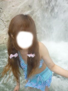 pict-p1070657