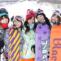■17.1/21(土)~22(日)…スキー・スノボした後は、雪見混浴露天でほっこりと!♥奥飛騨温泉オフ会(スキー・スノボされない方の参加も大歓迎!!)