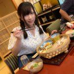 レトロなテーマパーク! 伊香保温泉で婚活デート💛インスタ映えする外せない8つの場所とは?